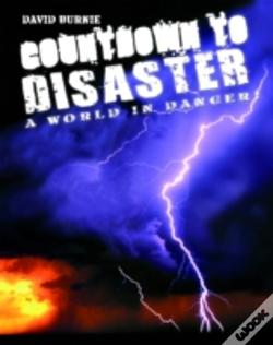 Wook.pt - Countdown To Disaster