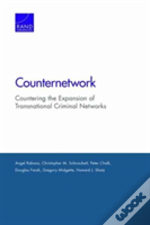 Counternetwork Countering The