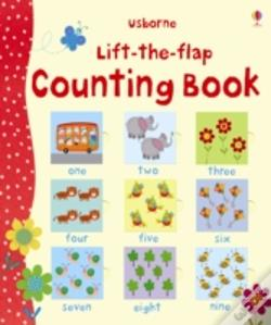 Wook.pt - Counting Book
