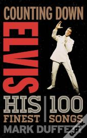 Counting Down Elvis