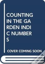 Counting In The Garden Indic Numbers