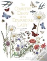 Country Diary Of An Edwardian Lad