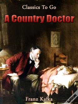 Wook.pt - Country Doctor