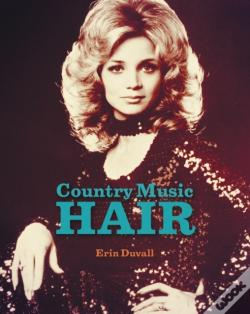 Wook.pt - Country Music Hair