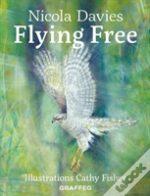 Country Tales 2: Flying Free