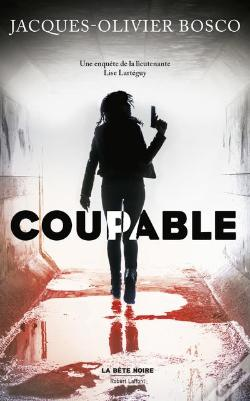 Wook.pt - Coupable