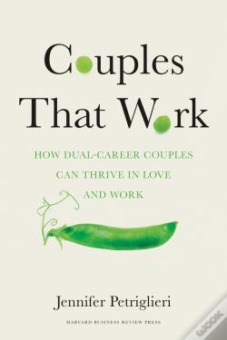 Wook.pt - Couples That Work