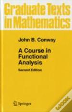 Course In Functional Analysis