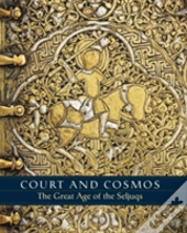 Court And Cosmos