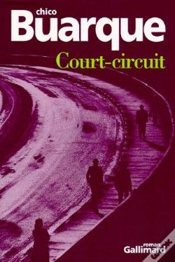 Wook.pt - Court-Circuit