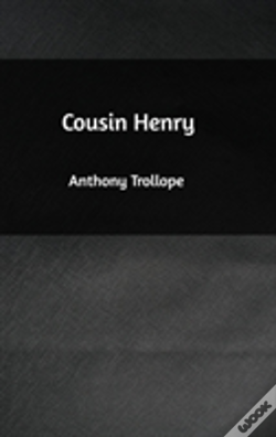 Wook.pt - Cousin Henry