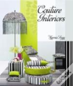 Couture Interiors
