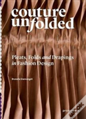 Couture Unfolded