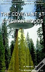 Covenant At Stedman Woods