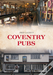 Coventry Pubs