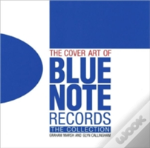 Cover Art Of Blue Note Records