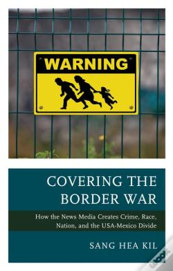 Wook.pt - Covering The Border War