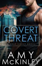 Covert Threat