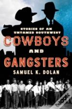 Cowboys Amp Gangsters Stories Ofpb