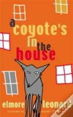 Coyote'S In The House