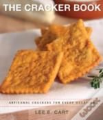 Cracker Book