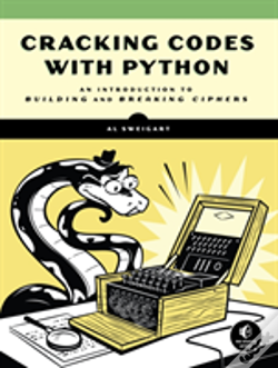 Wook.pt - Cracking Codes With Python