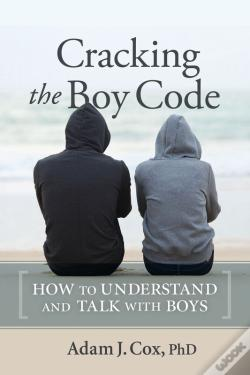 Wook.pt - Cracking The Boy Code
