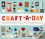 Craft-A-Day