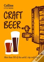 Craft Beer (Collins Little Books)