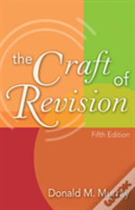 Craft Of Revision 5e