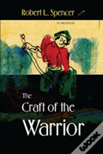 Craft Of The Warrior