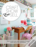 Craft Show & Sell
