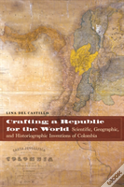 Wook.pt - Crafting A Republic For The World