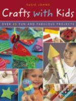 Crafts With Kids
