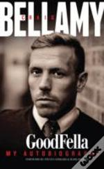 Craig Bellamy Goodfella My Autobiography