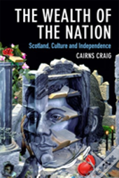 Craig The Wealth Of The Nation