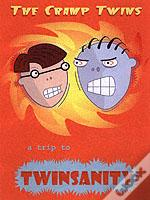 Cramp Twins: Trip To Twinsanity