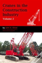 Cranes In The Construction Industry