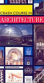 Crash Course Europe Architecture