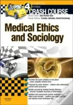 Crash Course Medical Ethics & Sociology