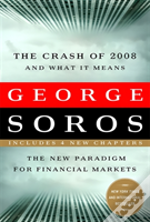 Crash Of 2008 And What It Means