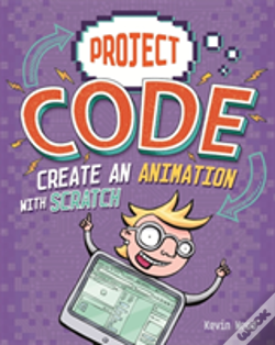 Wook.pt - Create An Animation With Scratch