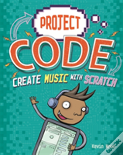 Wook.pt - Create Music With Scratch