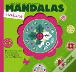 Create Your Own Mandalas -- Nature