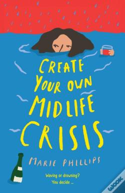 Wook.pt - Create Your Own Midlife Crisis