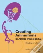 Creating Animations In Adobe Indesign One Step At A Time