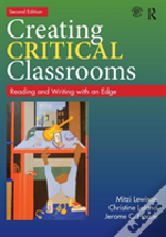 Creating Critical Classrooms