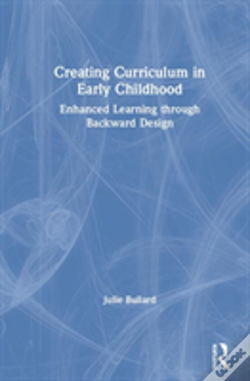 Wook.pt - Creating Curriculum In Early Childhood
