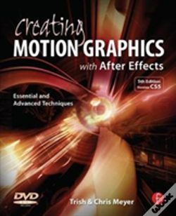 Wook.pt - Creating Motion Graphics With After Effects