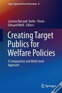 Wook.pt - Creating Target Publics For Welfare Policies
